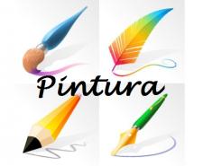 Botón_Pintura
