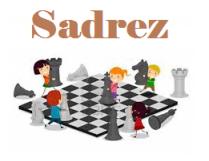BotónSadrez