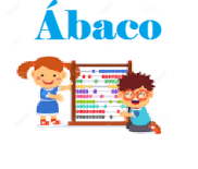 Boton_Abaco
