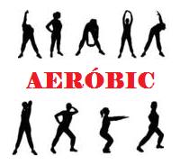 Boton_aerobic