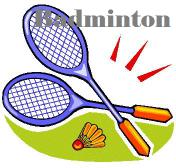 Boton_Badminton