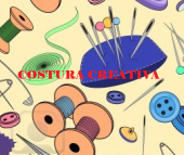 Boton_CosturaCreativa