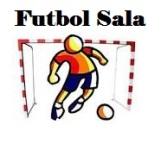 Boton_Futbolsala