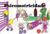 Boton_Psicomotricidade