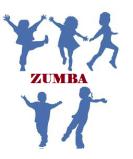 Boton_Zumba