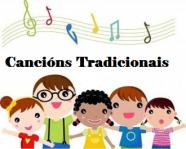 BotonCancionsTradicionais