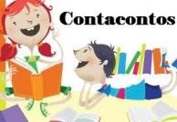 BotonContacontos.jpg