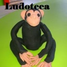 BotonLudoteca
