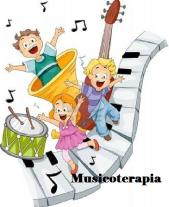 BotonMusicoterapia