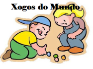 BotonXogosdoMundo