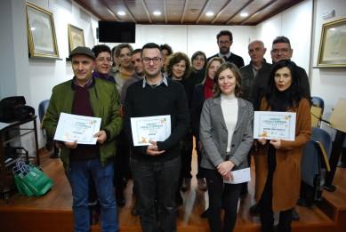 premios_lingua_empresa3