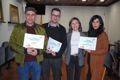premios_lingua_empresa4